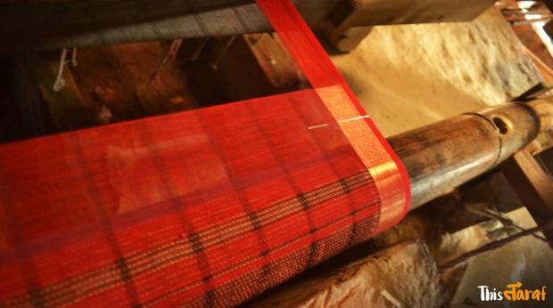Dream Weavers of Fulia – This Taraf