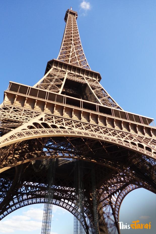 Paris (11)