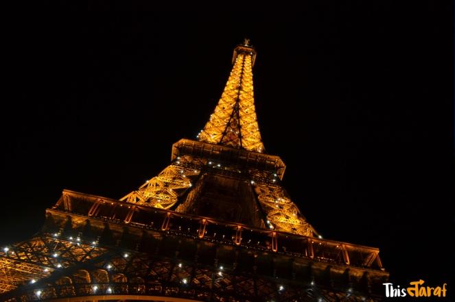 Paris (18)