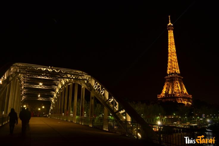 Paris (24)