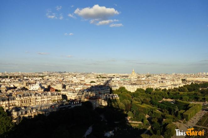 Paris (33).JPG