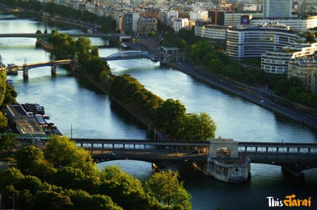 Paris (39)