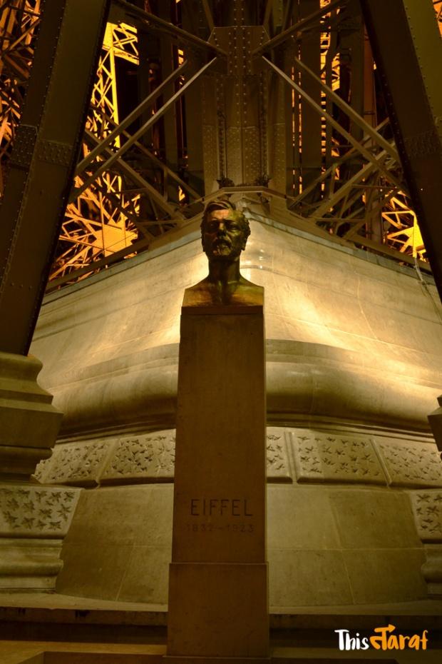 Paris (4).JPG