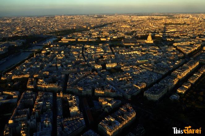 Paris (42)