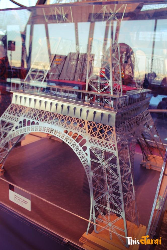 Paris (45)