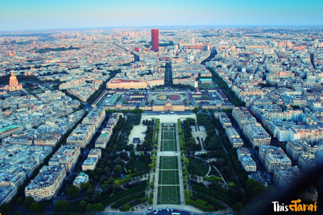 Paris (46)
