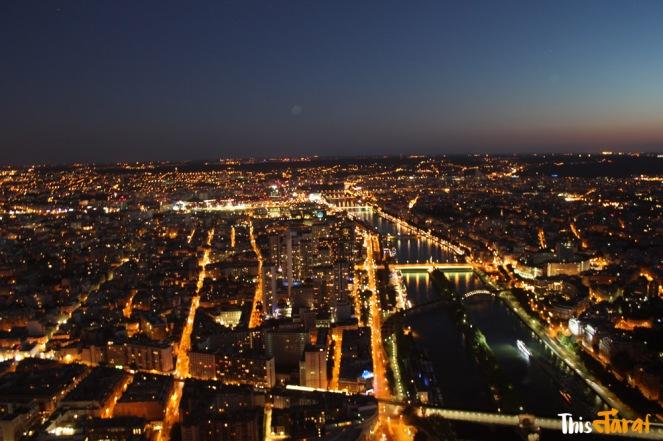 Paris (53)