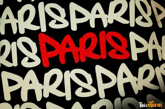 Paris (54).JPG