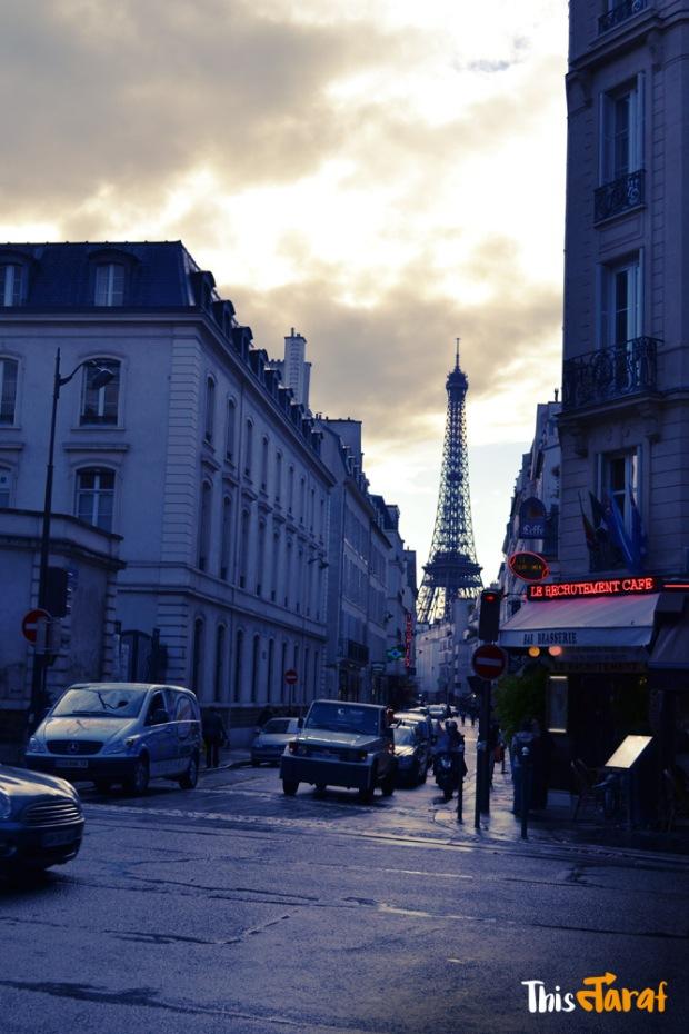 Paris (8)