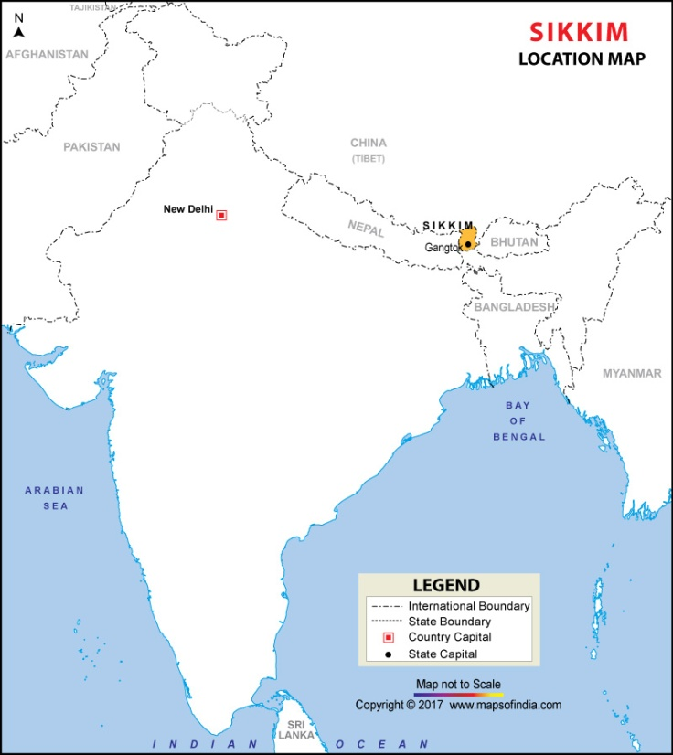 sikkim-location-map.jpg