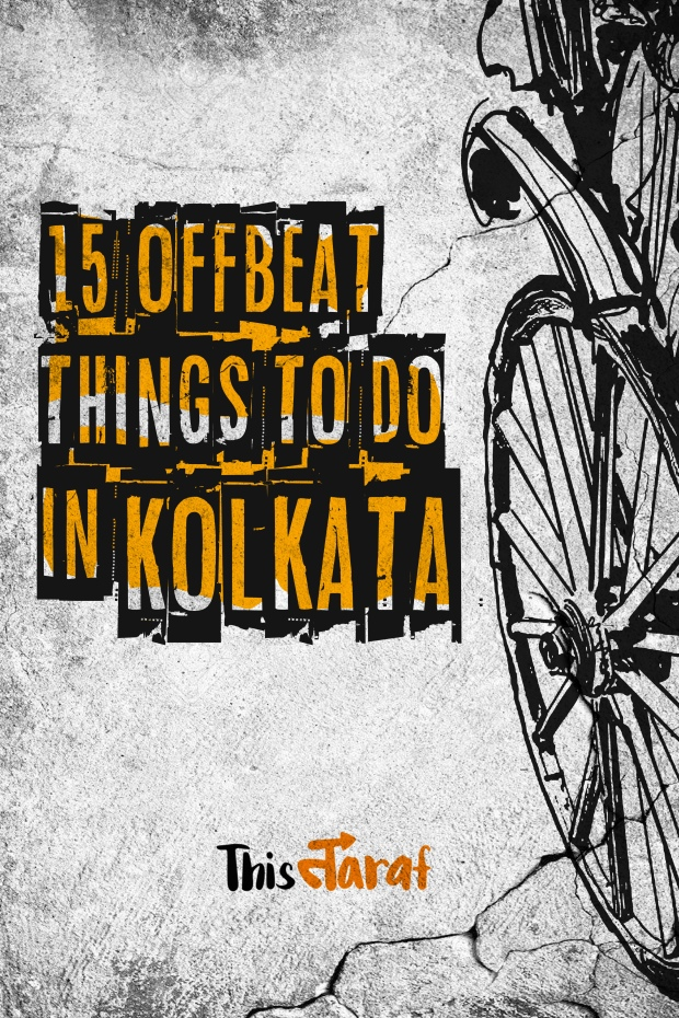 Kolkata Cover